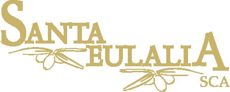 SCA Santa Eulalia